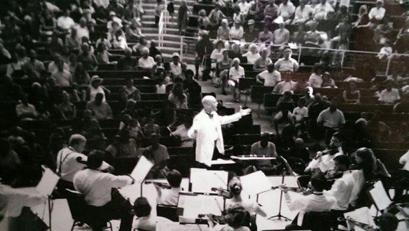 Conducting3